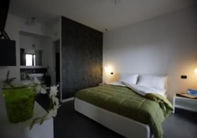 Hotel Le Formiche